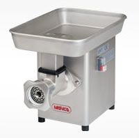 PM Mincer Series